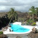 Jameos del Agua