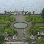 Lago Maggiore. Foto Wikipedia