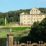 Villa Aldobrandini. Foto Wikipedia