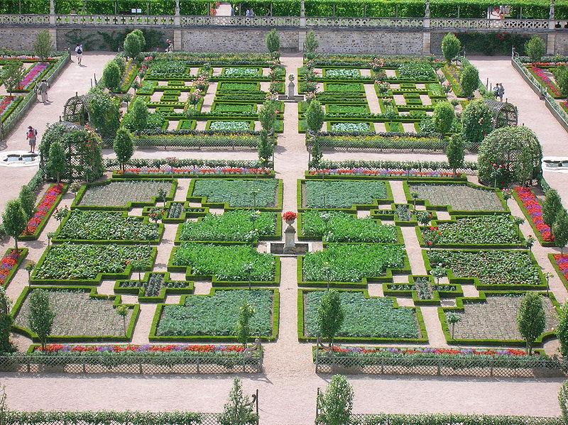 foto jardin rey: