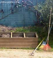 Cómo se hace el compost