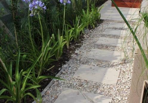 jardines modernos | Plantas & Jardín
