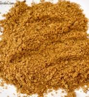 Harina de hueso, fertilizante orgánico